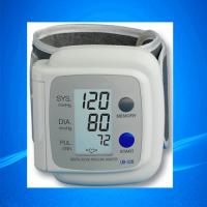 China Omron Blood Pressure Monitor/Best Blood Pressure Monitor/Blood Pressure Monitor wholesale