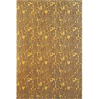 China Wall decorative panels for interiors wall covering panel/board on sale