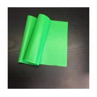 Buy cheap 1.2 m Yoga TPE Piece Elastic Band Yoga Stretch Band Latex Rubber Loop from wholesalers