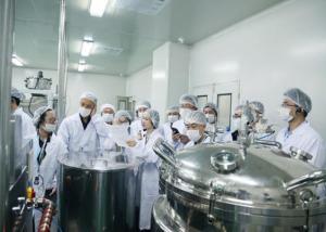 China 110-17-8 Fumaric Acid Food Additive wholesale