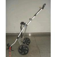 China Golf Cart----golf Trolley wholesale