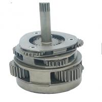China 1019147 EX200-5 EX200-3Planetary Gear Parts Travel Gearbox 1st 2nd 3rd Carrier Assy wholesale