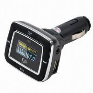 China Car MP3 Player, Car USB Connector, on sale