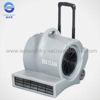 Air Drying Units : Industrial air dryer systems images of
