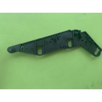 China Fuji Frontier 550 Minilab Spare Part F348D1061248A 348D1061248A 348D1061248 Plate side wholesale
