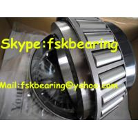 CE Cetificated F 300001R FAG Truck Hub Bearing ABEC-5 ABEC-7