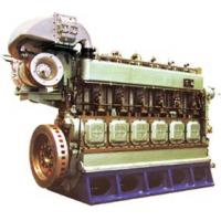 China super weichai huafeng marine diesel engine R6105ZLC wholesale