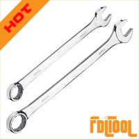 China Combination Spanner Flat Type wholesale