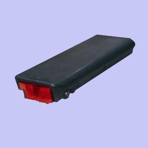 Quality 36 Volt 20AH Electric Bicycle Battery Pack 18650 Battery Cells for sale