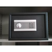 China Hidden Small Gun Safe Tamper Proof Hinges Simple Programm 2 Open Options wholesale