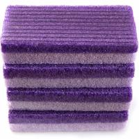 China # 2020 Pedicure Foot Spa Tool Disposable Pumice sponge on sale