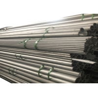 China Uns S31803 S32205 S32750 1.4410 1.4462 Duplex Stainless Steel Tubes on sale