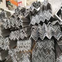 China 25mm X 25mm 10mm X 10mm Stainless Steel Unequal Angle 304 316 30mm 35mm wholesale