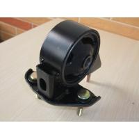 China Right Rubber and Metal Toyota Replacement Body Parts of Engine mounting for Toyota Corolla AE110 /AE111 OEM 12371-64210 wholesale
