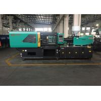 China 160T Premium Injection Molding Machine With Advanced Configuration wholesale
