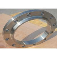 Quality Alloy Steel Tube And Pipe Welding Flanges for sale