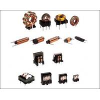 China Transformer Inductors wholesale