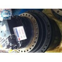China Volvo EC240 Excavator TM40 Final Drive Assembly 147950151 14533652 SA7117-34001 wholesale