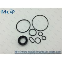 China 06539-PNC-003 Auto Parts Honda Accord CM4 CM5 / Power Steering Pump Repair Kit wholesale