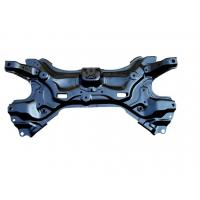 China Iron Automobile Replacement Cross member For Honda City2008- OEM 50200-TF0-T00 wholesale