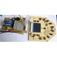 Buy cheap Induction Cooker PCB Board Assembly from wholesalers