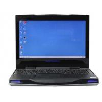 China Dell Alienware M11x(ALW11D-138) wholesale