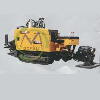 China XCMG XZ320D  horizontal directional drilling machine wholesale