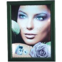 Wholesale AD-S(SUPER SLIM SCREW FRAME LIGHTBOX) AD-S Series Aluminum Frame Super Slim Light Box(Screw Frame) from china suppliers