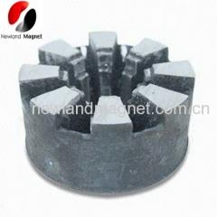 Quality Alnico Material for sale