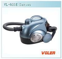 Wholesale VL 603E from china suppliers
