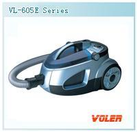 Wholesale VL 605E from china suppliers