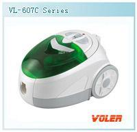 Wholesale VL 607C from china suppliers