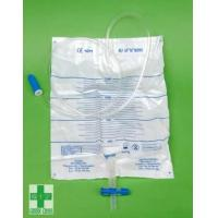 Buy cheap Medical Bags from wholesalers