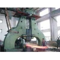 Wholesale Electro hydraulic open die forging hammer from china suppliers