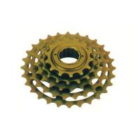 Wholesale XingFei Freewheels XF-A06 from china suppliers
