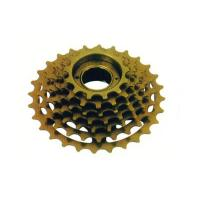 Wholesale XingFei Freewheels XF-A08 from china suppliers