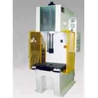 China >>Y41Full-automaticPC series wholesale