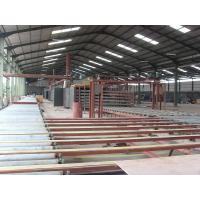 Wholesale Plaster Board PVC Coatin... gypsum board pro... from china suppliers