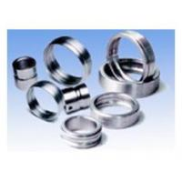 Wholesale Special bearing bearing ring from china suppliers