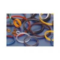 Wholesale Special bearing seal-1 from china suppliers