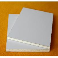 China Furniture Board Magnesium Furniture Board with HPL wholesale