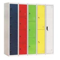 Wholesale Locker from china suppliers