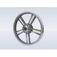 Buy cheap JF1 wheel from wholesalers