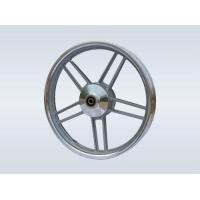 Buy cheap JF2 wheel from wholesalers