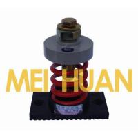 Wholesale Type YDS—A Spring Anti-vibration Mount from china suppliers