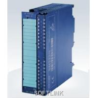 Wholesale SOFTLINK 300 I/O modules from china suppliers