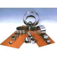 Wholesale SF-1S Stainless steel lubricated bearing from china suppliers
