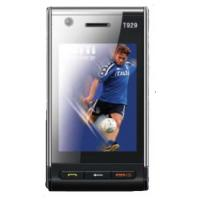 China Mobile Product Series T929 wholesale