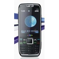 China Mobile Product Series N9 wholesale