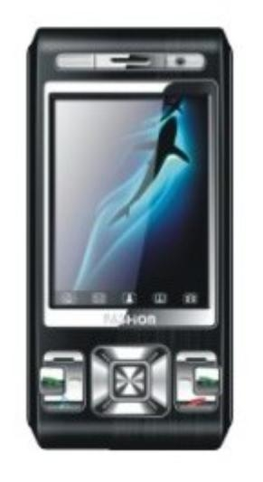 Quality Mobile Product Series T900+ for sale